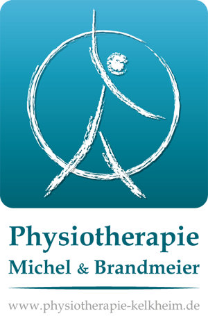 Praxis für Physiotherapie Michel & Brandmeier